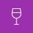 amenities-icon
